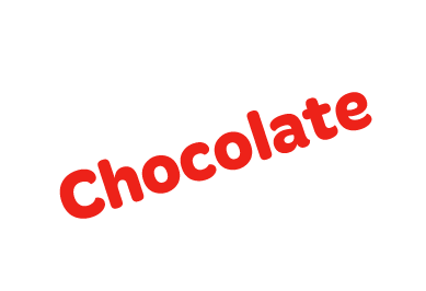 Reddi Wip Chococlate