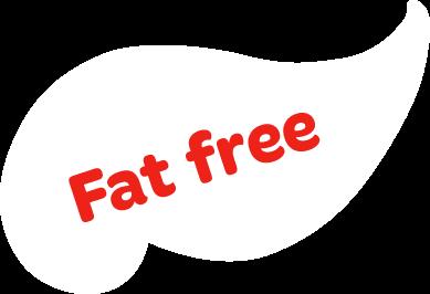 Reddi Wip Fat Free