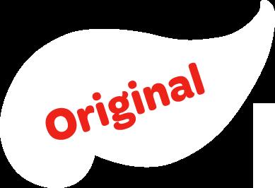Reddi Wip Original