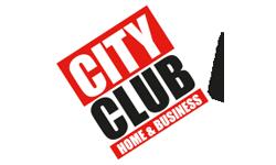 Compra Reddi Wip crema batida en City Club